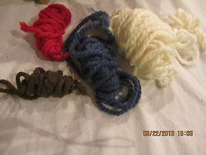 American Girl Josefina's Weaving Loom