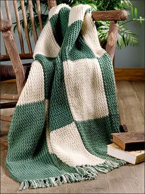 Darice Easy Knitting Round-Loom Set, Neon - Walmart.com