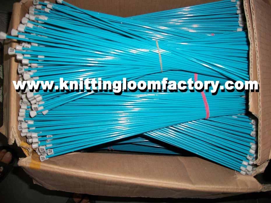 Knitting Needle Sizes Chart Uk : Circular knitting needles