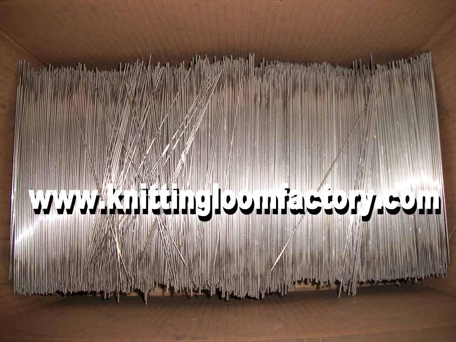 Giant Knitting Needles For Sale Uk : Aluminum crochet hooks